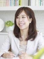 川崎 久美子