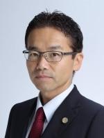 中田 圭一弁護士