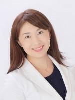 森田 梨沙弁護士