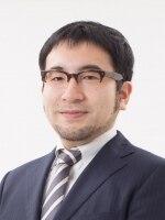 藤森 純弁護士