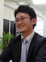 村永 俊暁弁護士
