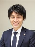 髙橋 裕樹弁護士