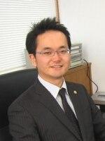 柴田 幸正弁護士