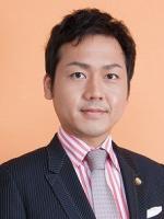 角田 龍平弁護士