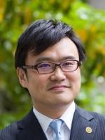 長谷川 純一弁護士