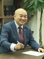 寺崎 直史弁護士