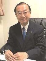尾崎 祐一弁護士