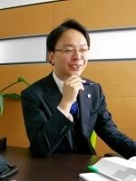 秋田 智弘