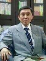 吉田 孝夫