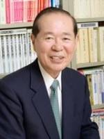 本島 信弁護士