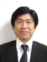内藤 貴昭弁護士