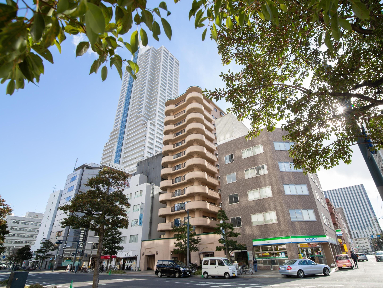 仲田 誠一弁護士