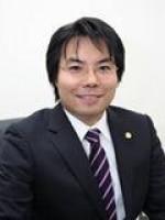 片岡 優弁護士