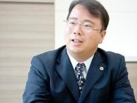 伊藤 勝彦弁護士