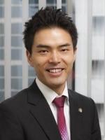 岡田 貴文