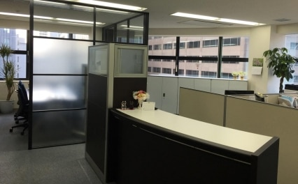 みなと神戸法律事務所