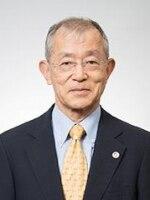 村上 文男弁護士