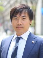佐藤 嘉寅弁護士