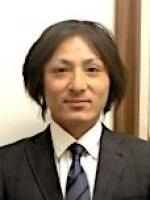 山田 晃義