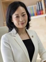 長谷川 千晶弁護士
