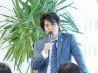 宮崎 晃弁護士