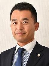 松村 修平