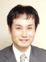 山口 真司弁護士