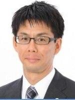 庄司 智弥弁護士