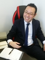 高野倉 勇樹弁護士