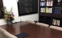 岡村法律事務所