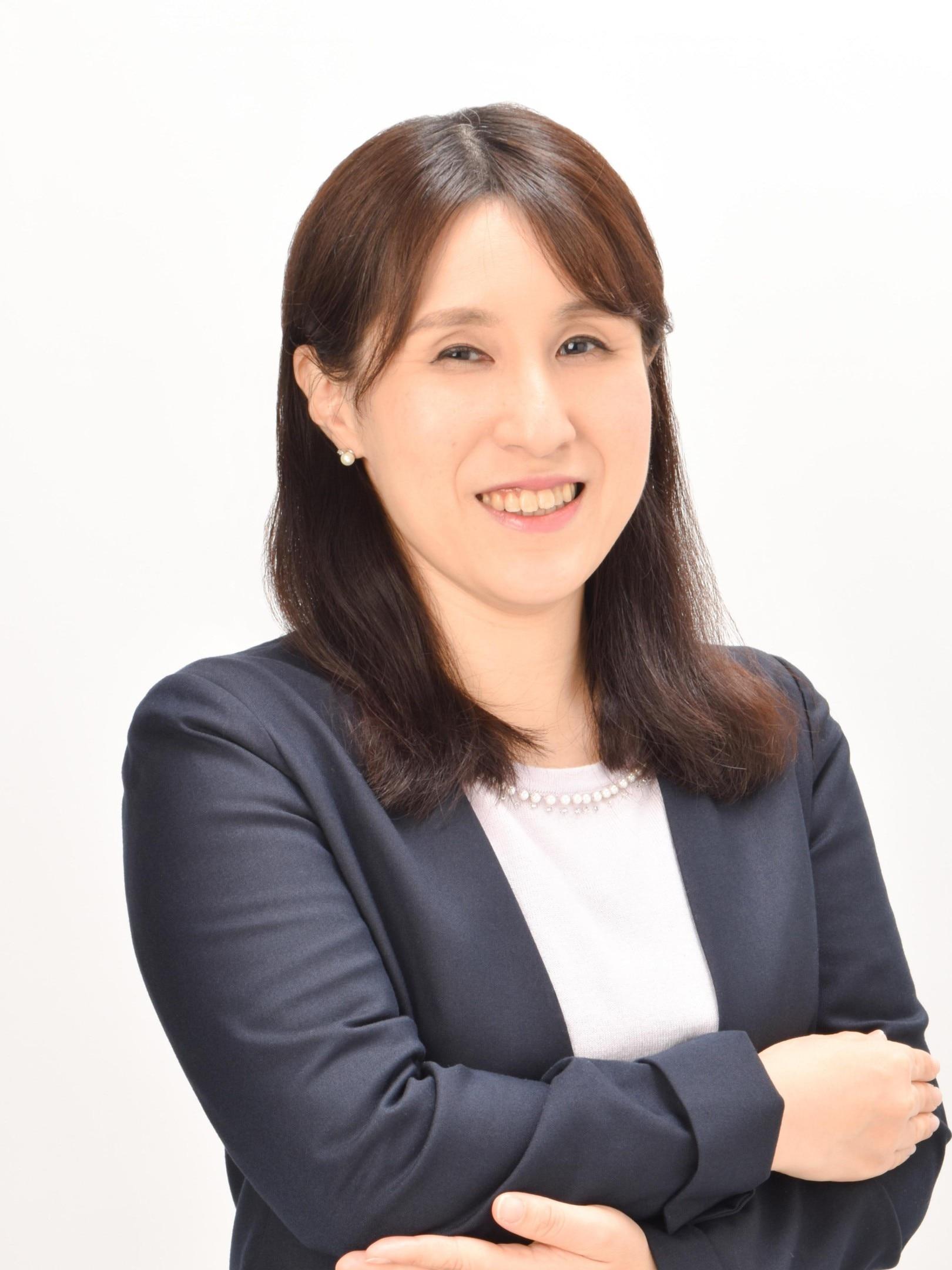三好 涼子弁護士