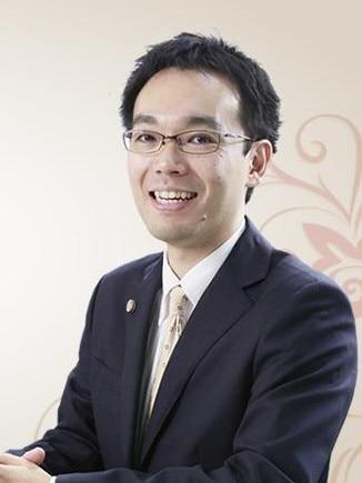 橋本 俊之弁護士