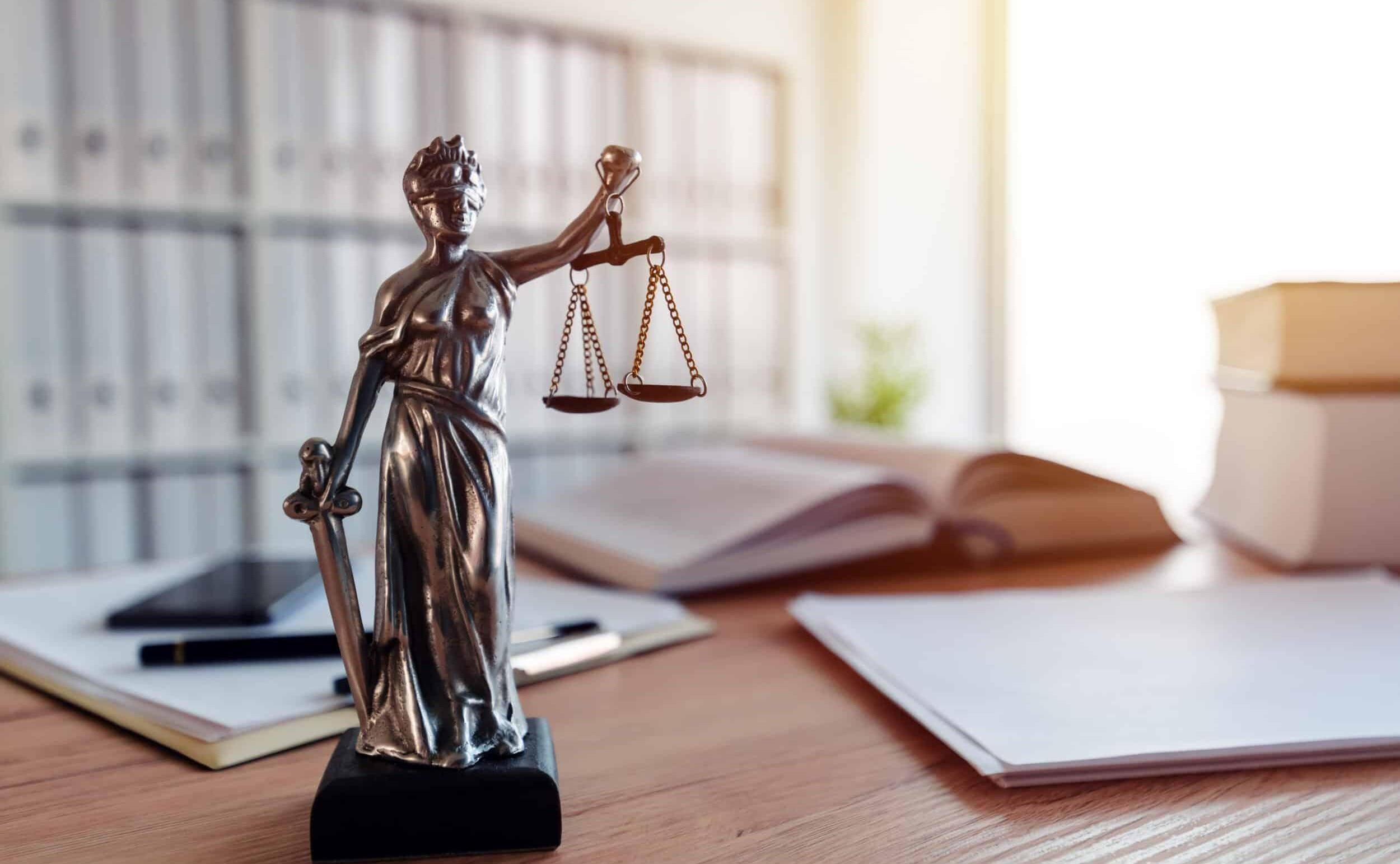 新都心法律事務所