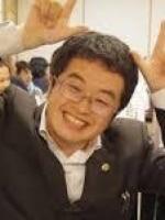 武藤 高晴