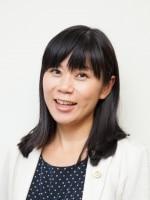香川 朋子弁護士