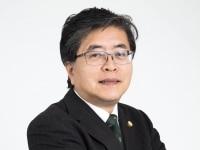 泉 義孝弁護士