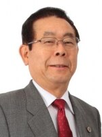 今井 誠弁護士
