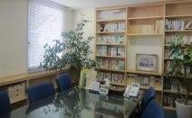 仙台ソレイユ法律事務所