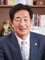 賀川 進太郎