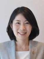 北村 亜矢子弁護士