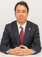 坂口 靖弁護士