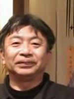 大和 幸四郎