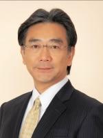 尾崎 康弁護士