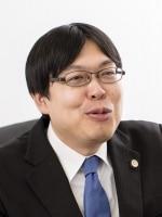 福島 晃太弁護士