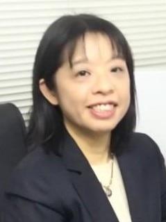 倉田 多佳子