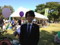 駒田 光弁護士