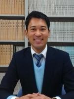 榎木 純一弁護士