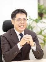 和田 雅明弁護士