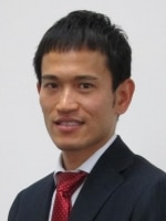 桝田 泰司