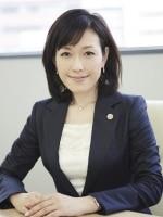 菅野 朋子弁護士